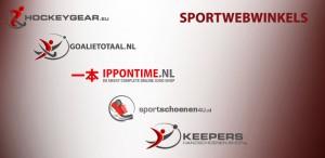 sportwebwinkels